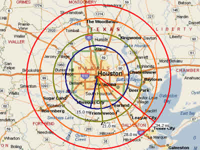 77315 Zip Code Map.Easy Moving Labor Map For Houston Moving Labor