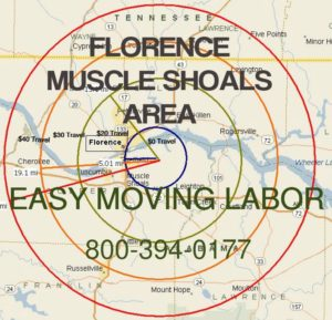 Florence moving labor