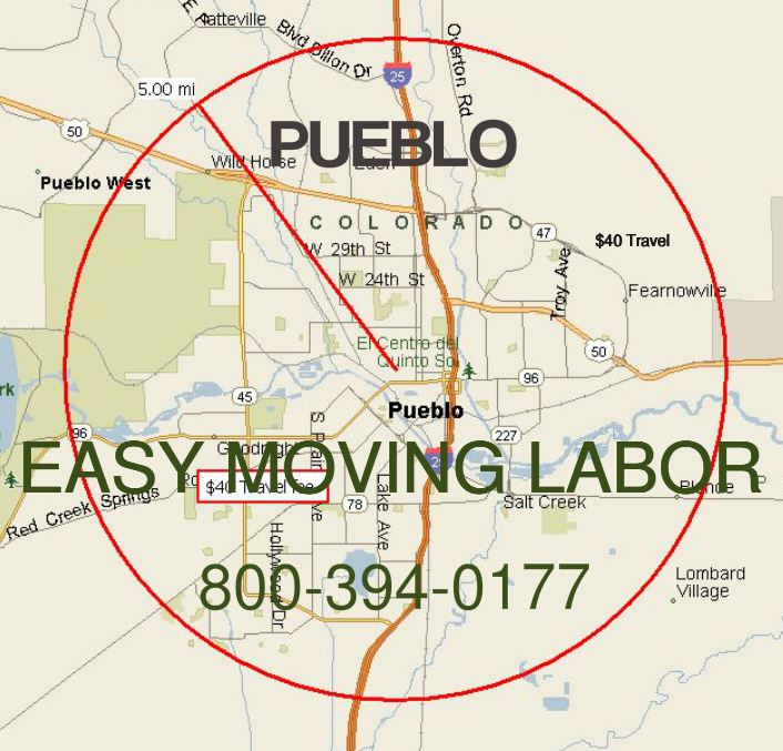 Davenport moving help easy moving labor in the map above youll notice davenport in the center of the circle this area has a 40 travel fee as we service it from ccuart Images